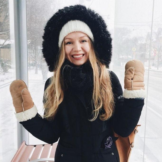 flake-free skin, winter, how to moisturize properly, how I moisturize