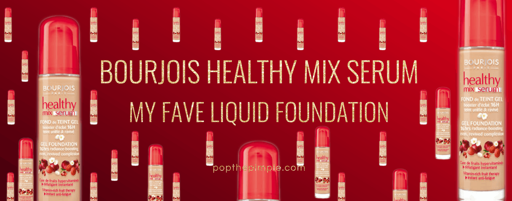 foundation for acne-prone skin, liquid foundation, chanel foundation dupe