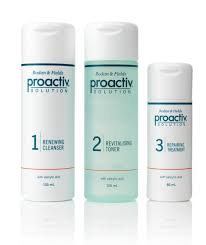 the worst thing you can do to your skin, should I use proactiv