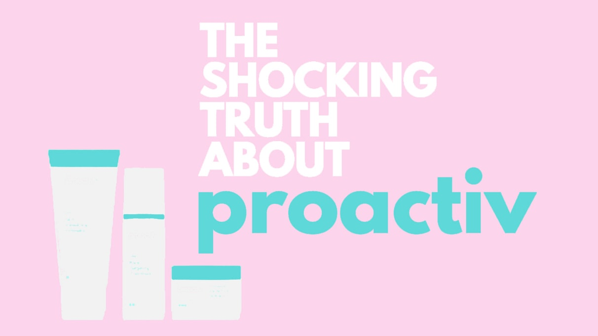 is proactive good?
